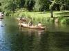 Row Boat Hire