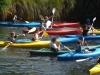 Canoe Combo